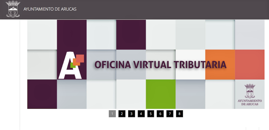 Canarias noticias for Oficina tributaria canaria