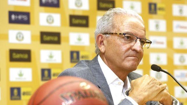 Miguelo Betancor