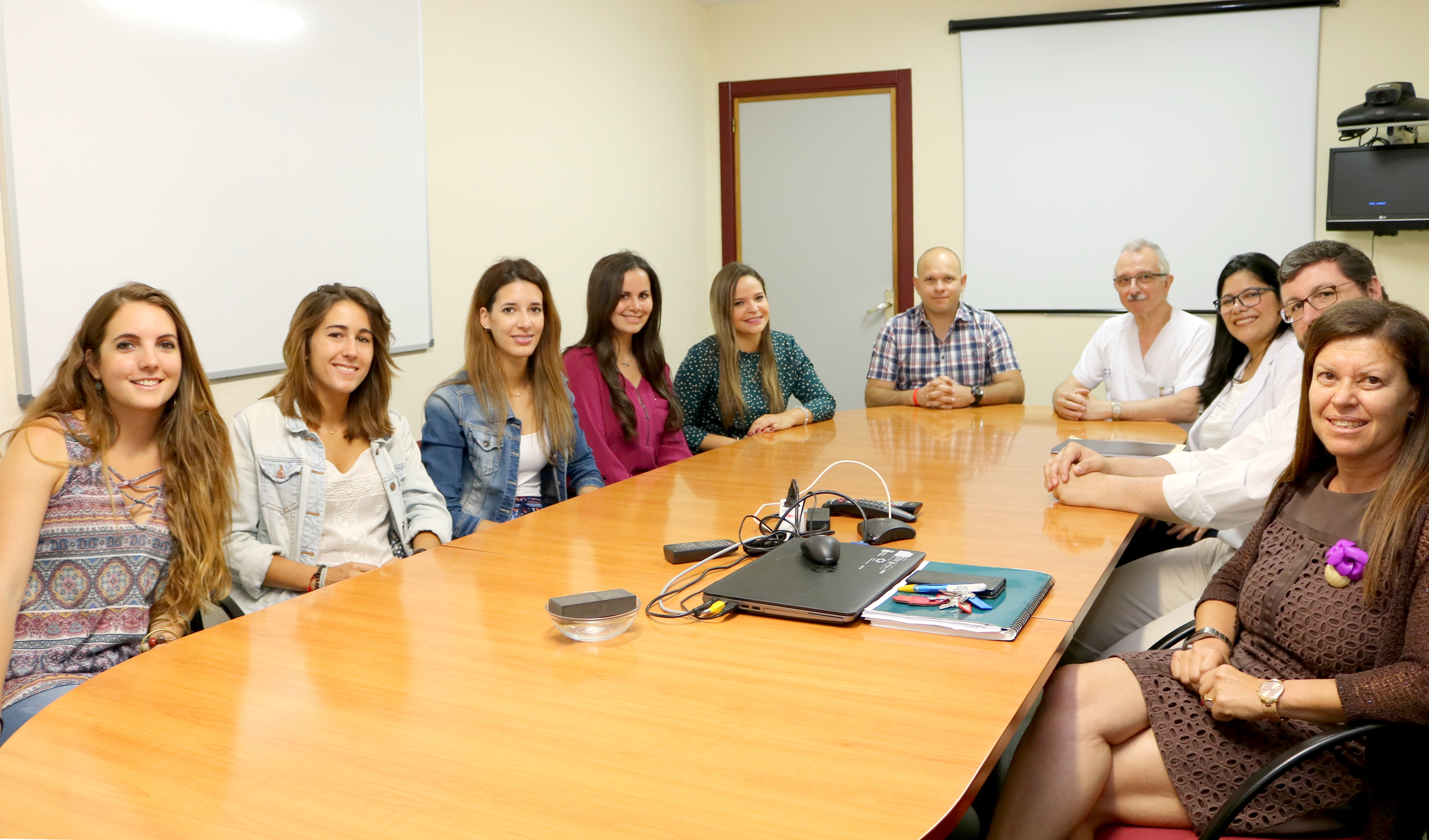 Nuevos MIR en Lanzarote