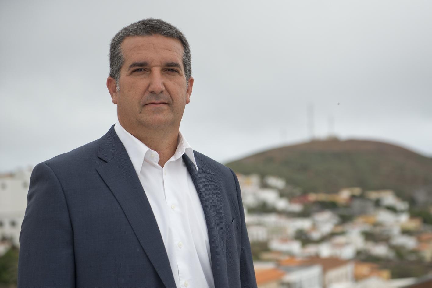 Pedro José García Zamora