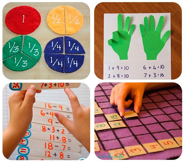 Una Novedosa Guia Ensena A Aprender Jugando A Ninos De 4 A 8 Anos