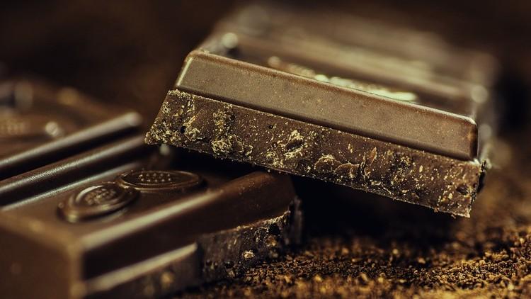 Chcocolate