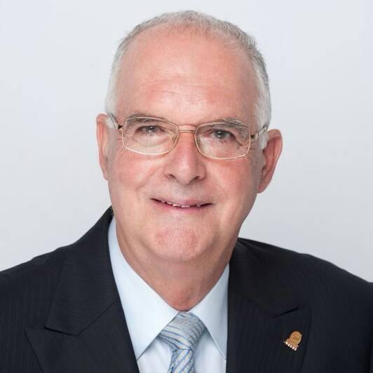 Óscar Roque