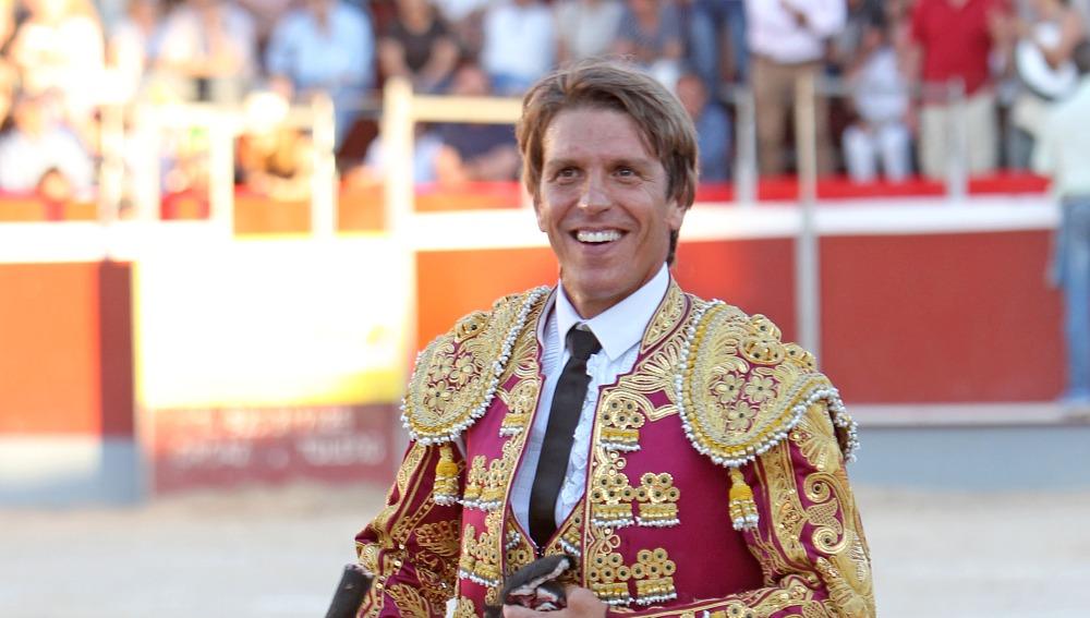 Manuel Díaz el Cordobés