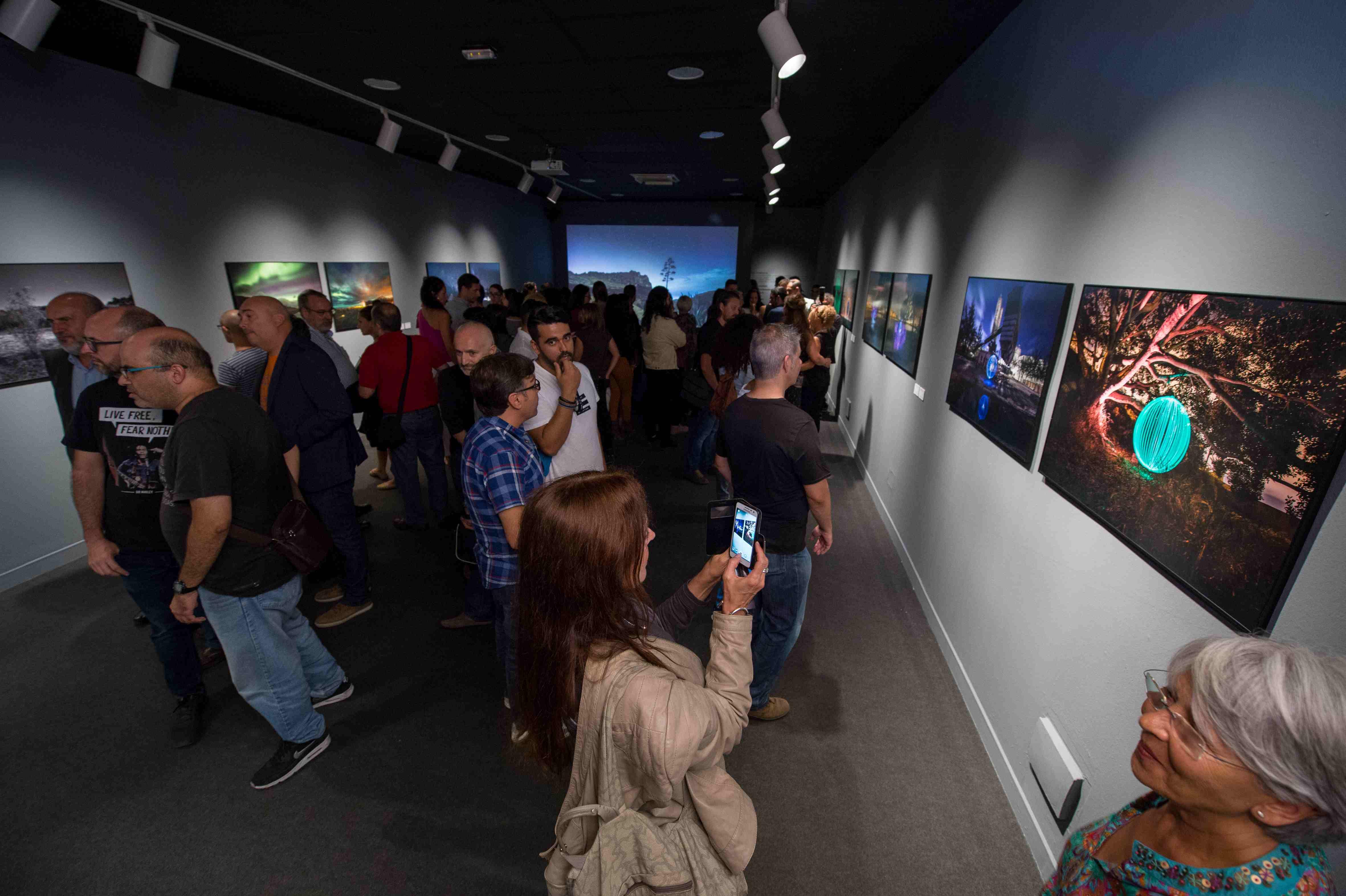 Expira el plazo para la subvención de proyectos culturales en Gran Canaria Espacio Digital