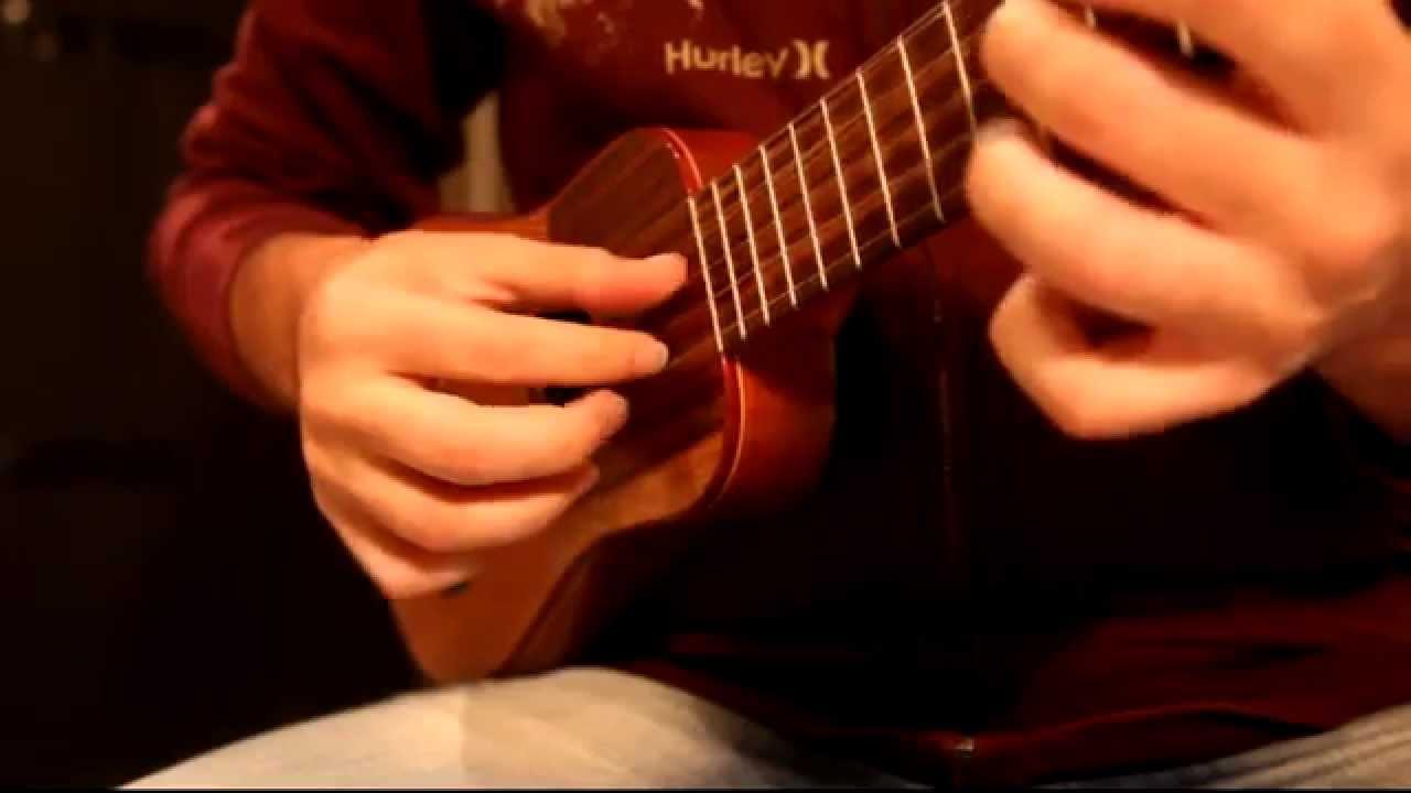 El timple en las enseñanzas musicales regladas