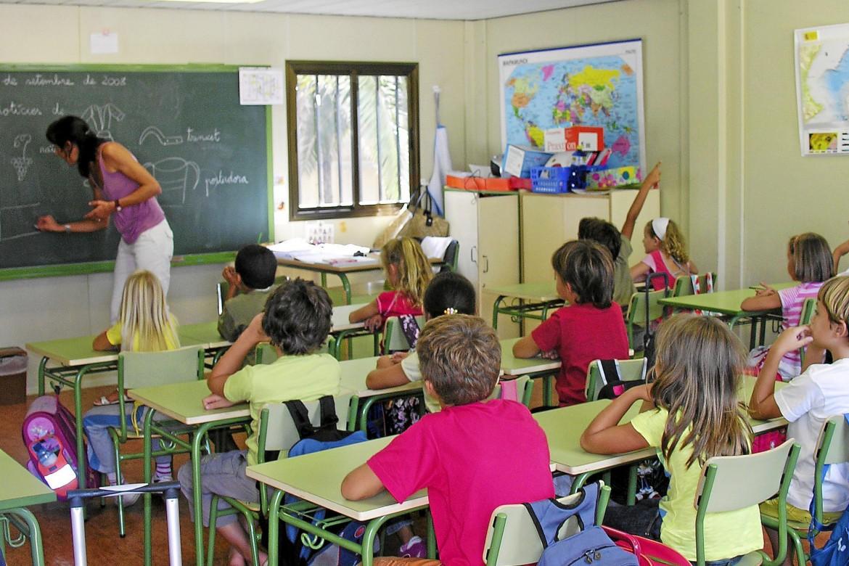Canarias es la comunidad con más centros de educación privada y menos centros concertados