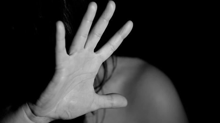 Las llamadas al 112 por violencia género aumentaron un 4,5% en 2016 en Canarias