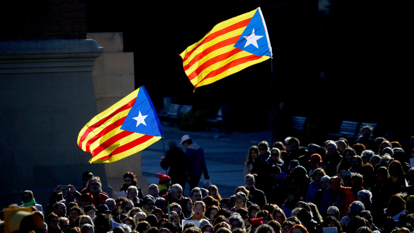 El independentismo no alcanzaría la mayoría en las próximas elecciones catalanas