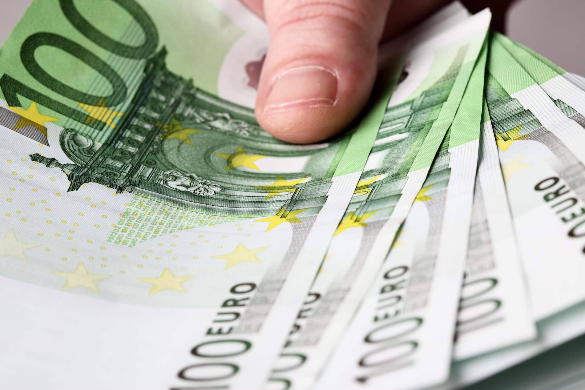 La economía canaria crecerá en 2018