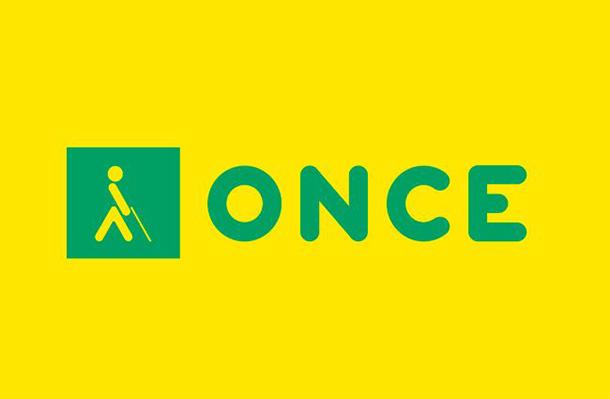 El Cupón de Fin de Semana de la ONCE reparte 200.000 euros en Gran Canaria