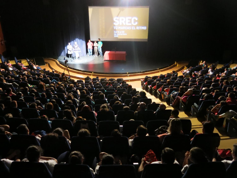 Canarias extiende su fiscalidad para el cine a conciertos, teatro y danza