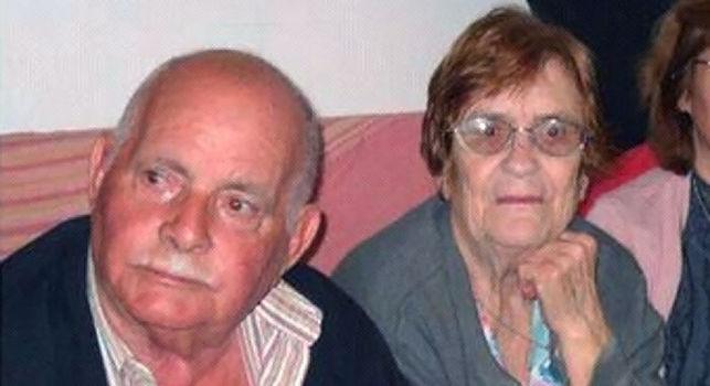 El juez ordena la libertad provisional del presunto asesino del matrimonio de Guanarteme