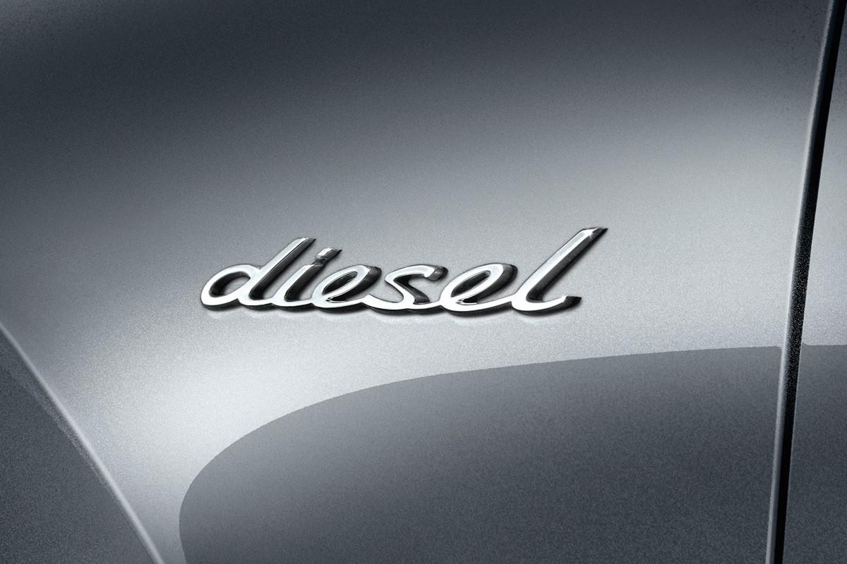 Las ventas de coches diesel siguen a la baja y sólo son el 15% en Canarias