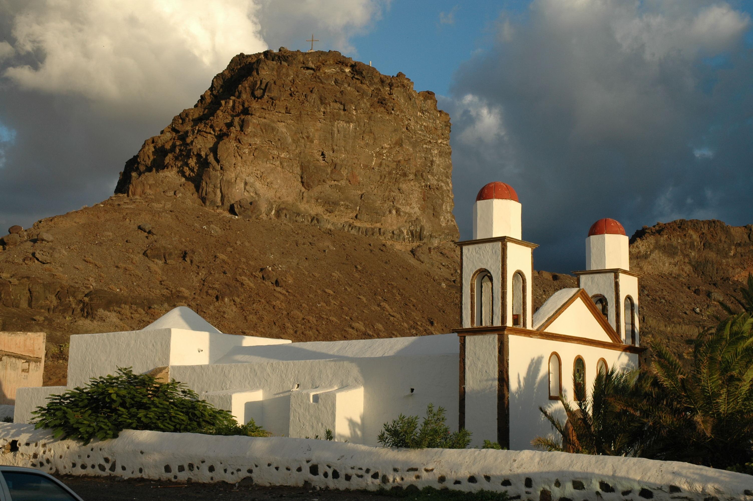 El Cabildo de Gran Canaria invita a descubrir el conjunto patrimonial derivado del azúcar que atesora Agaete