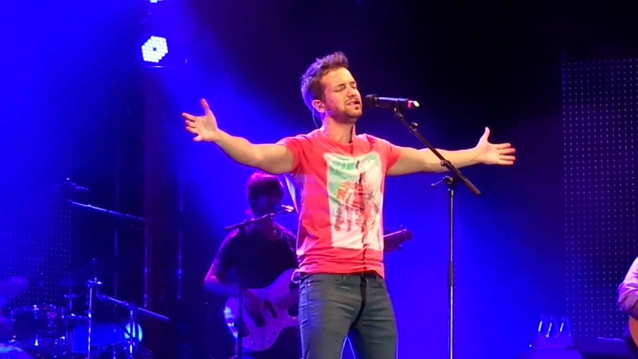 Festivales y conciertos de 2018 que no te podrás perder en las Canarias