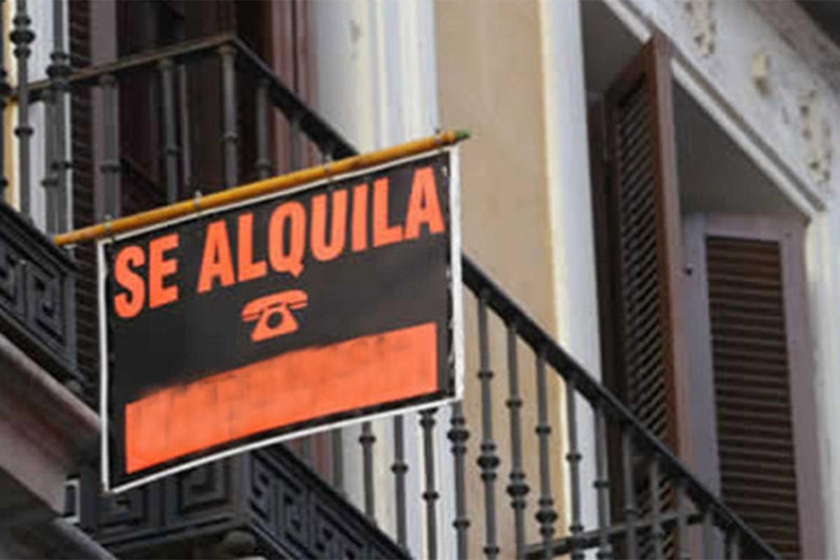 El precio del alquiler en Canarias sube un 15,52% frente al año pasado