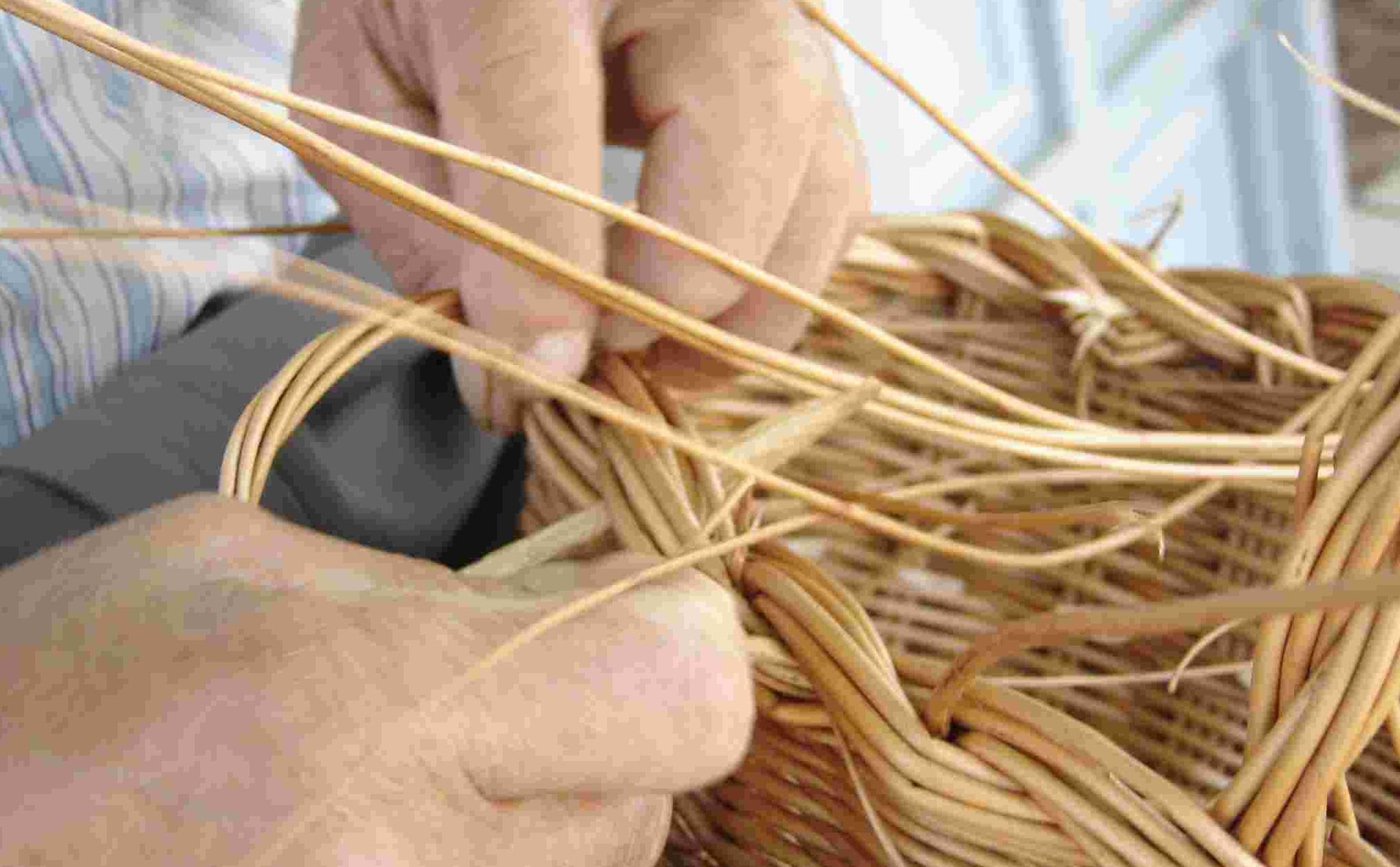 El Cabildo de Fuerteventura abre el plazo para solicitar el carné de artesano