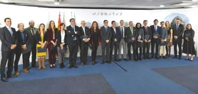 Las empresas más relevantes de Canarias apuestan por la Responsabilidad Social Empresarial