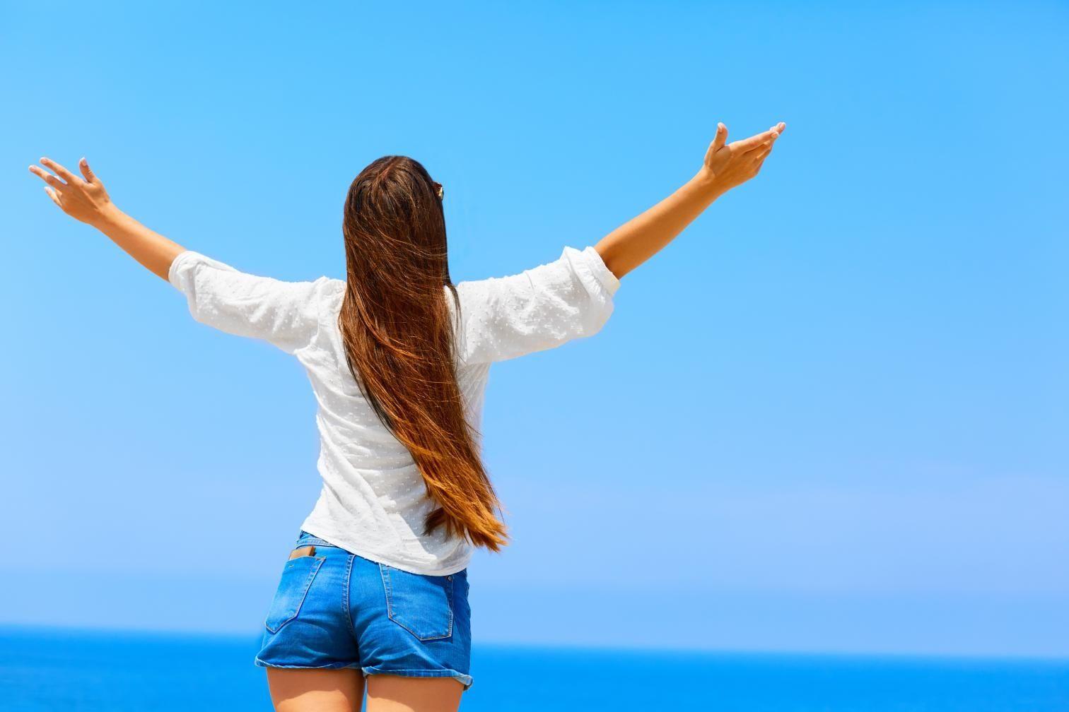 ¿De qué depende la felicidad de los solteros canarios?
