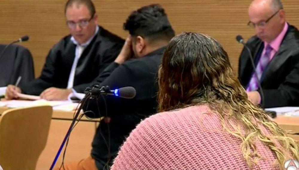 Culpables de homicidio los padres del niño que murió desnutrido en Artenara