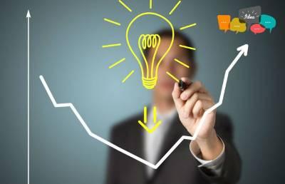 Economía destina 800.000 euros para formación en I+D+i, Crecimiento digital y gestión de la Innovación