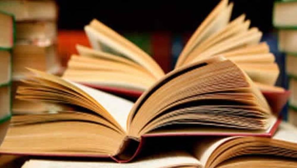 Arucas conmemora el 'Día Mundial del Libro' con un programa de actividades