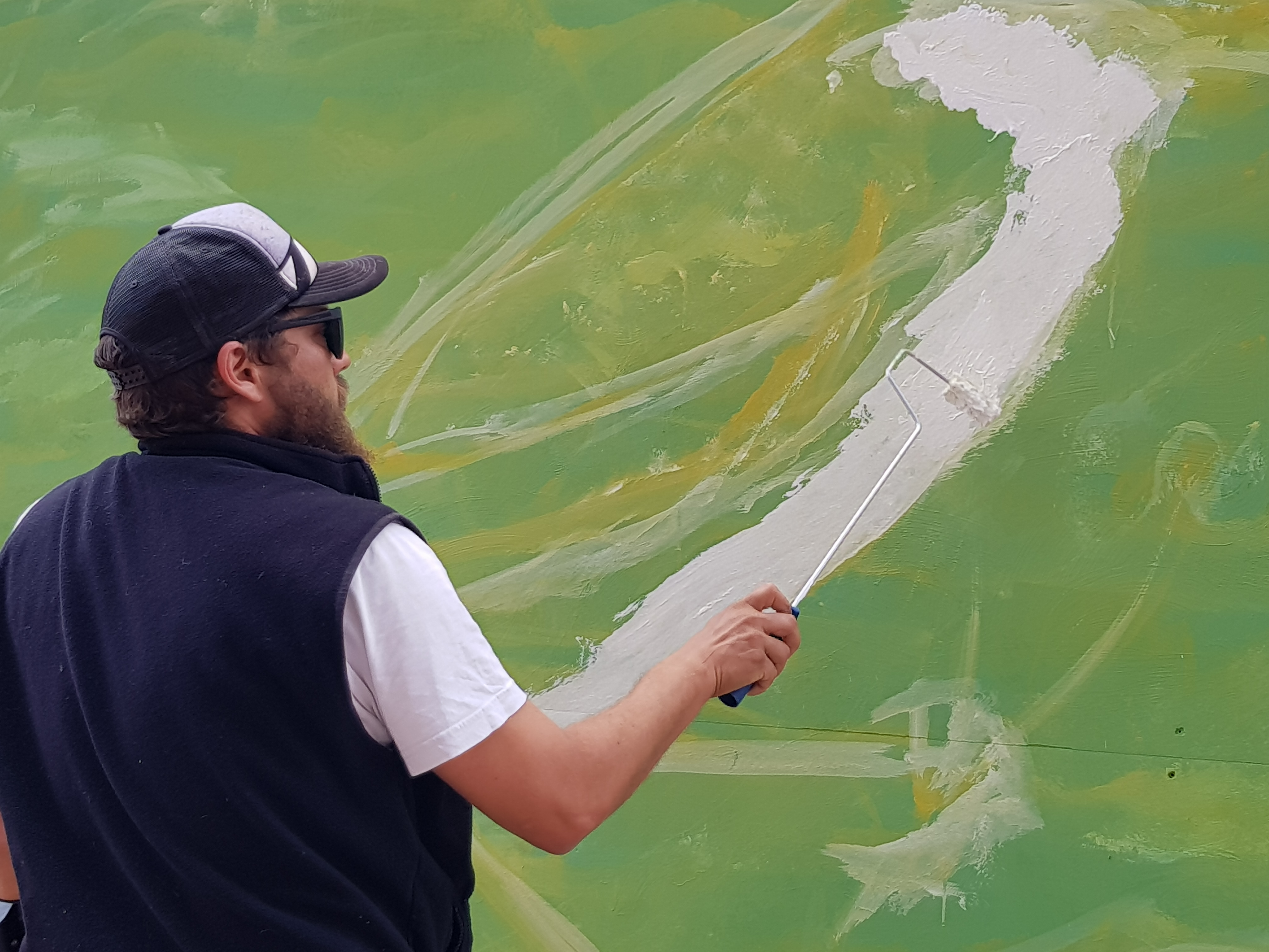 Dorable Arte De Uñas Llamas Motivo - Ideas Para Pintar Uñas - knxc.info