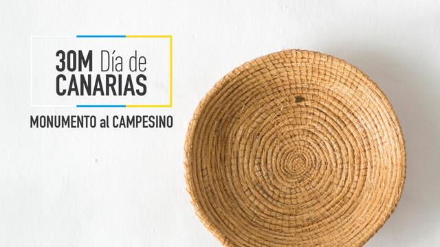 Gastronomía, música y tradición para disfrutar el Día de Canarias en los CACT