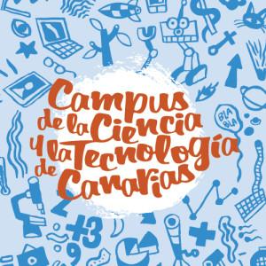 Abierta la inscripción para el Campus de la Ciencia y la Tecnología de Canarias 2018
