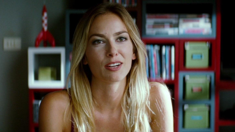Kira Miró Sorprende Con Su Desnudo Canarias Noticias