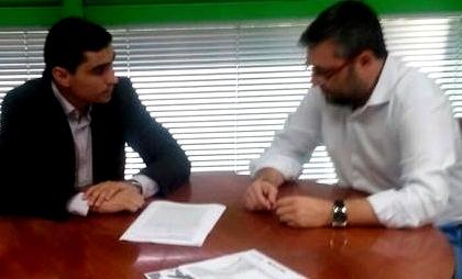 El PSOE Realejero le recuerda al Alcalde que el Cabildo invierte más de siete millones de euros en el municipio