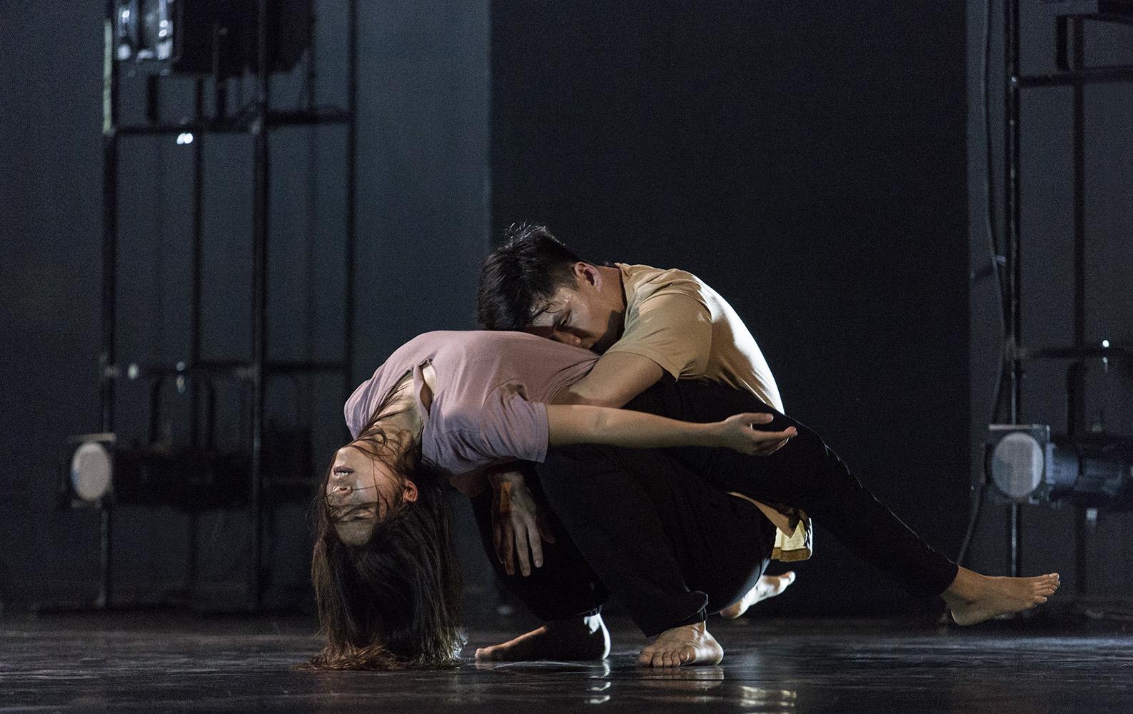 Bailarines y coreógrafos de los cinco continentes se inscriben a 23MASDANZA