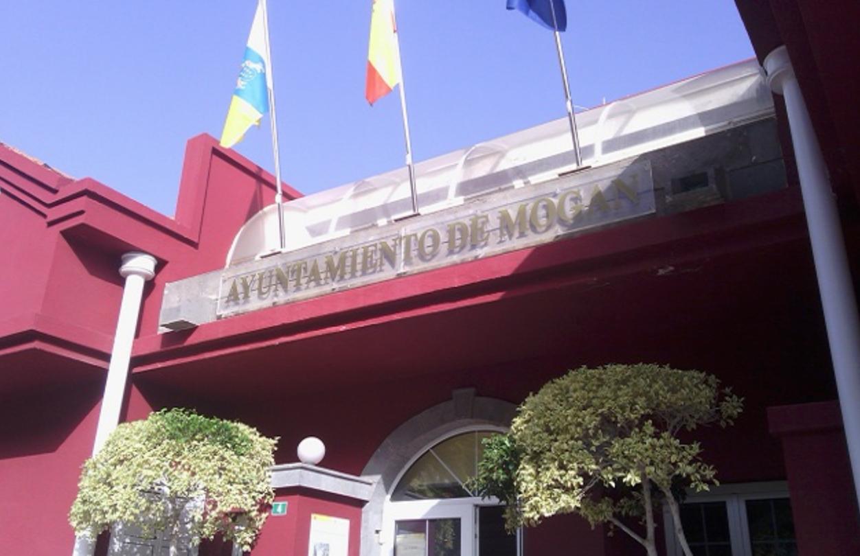 Los residentes de Mogán presentan 45 propuestas para los segundos presupuestos participativos