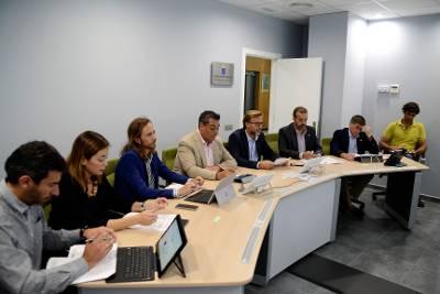 El Consejo Universitario da luz verde para implantar 13 nuevos títulos de grado, máster y doctorado en las Islas