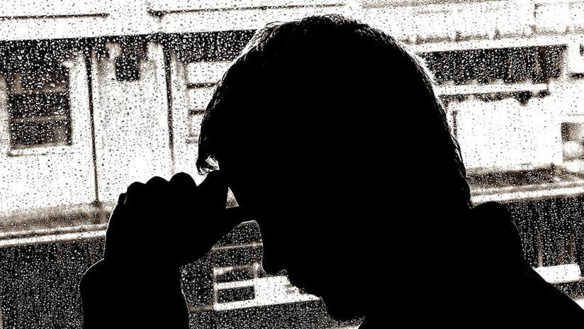 Encuentran en la sangre el marcador biólogico de la depresión