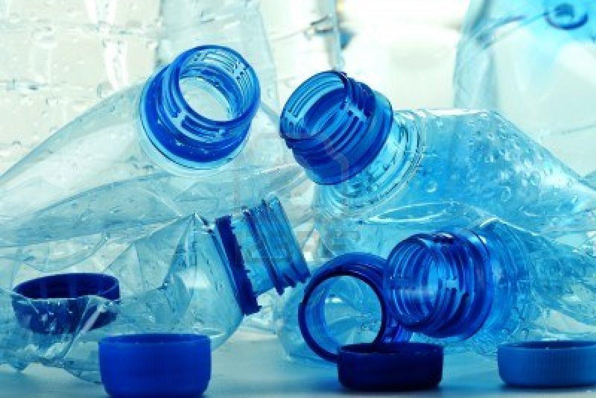 Nueva Canarias exige adoptar medidas que impulsen la devolución y reciclaje