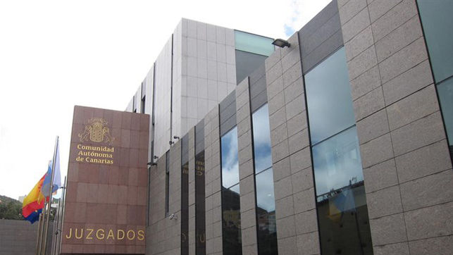 Se publica el pliego para la contratación del servicio de limpieza de los edificios judiciales