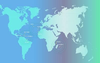 Canarias liderará la red de investigación de excelencia de las RUP
