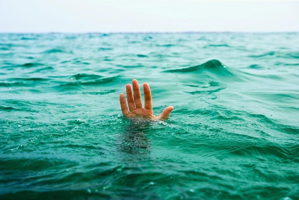 Canarias y Cantabria registran en 2017 más ahogamientos que muertes por tráfico