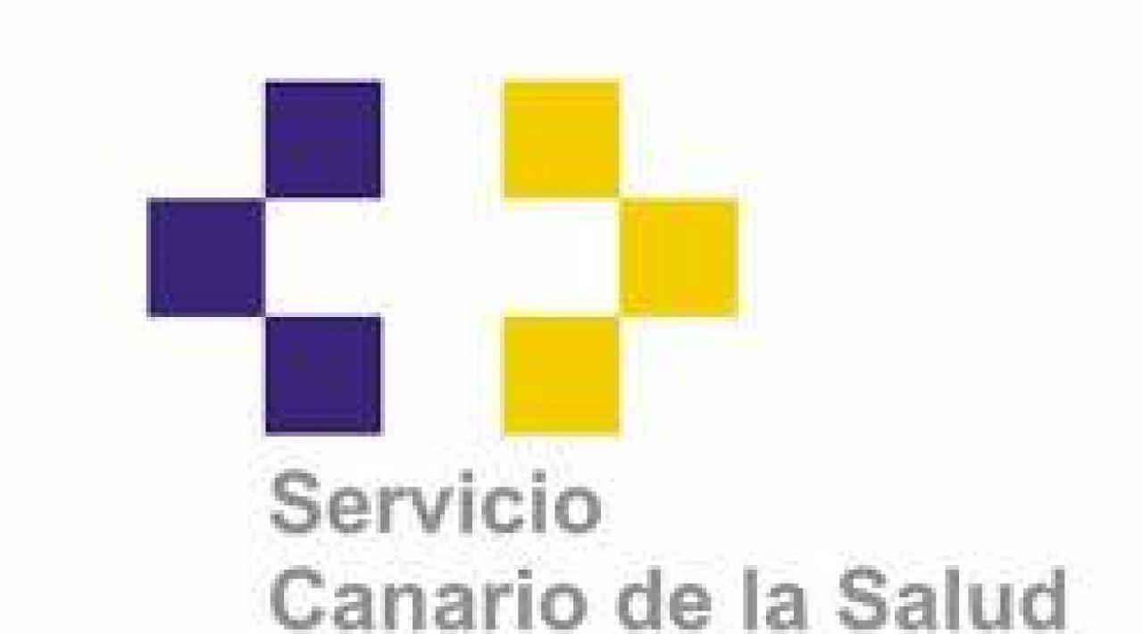 El TSJC confirma la mayor indemnización por negligencia médica: 1,30 millones