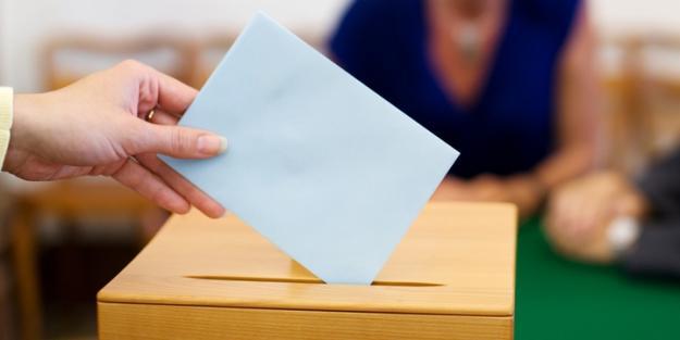 El Congreso aprobará el jueves que las personas con discapacidad puedan votar