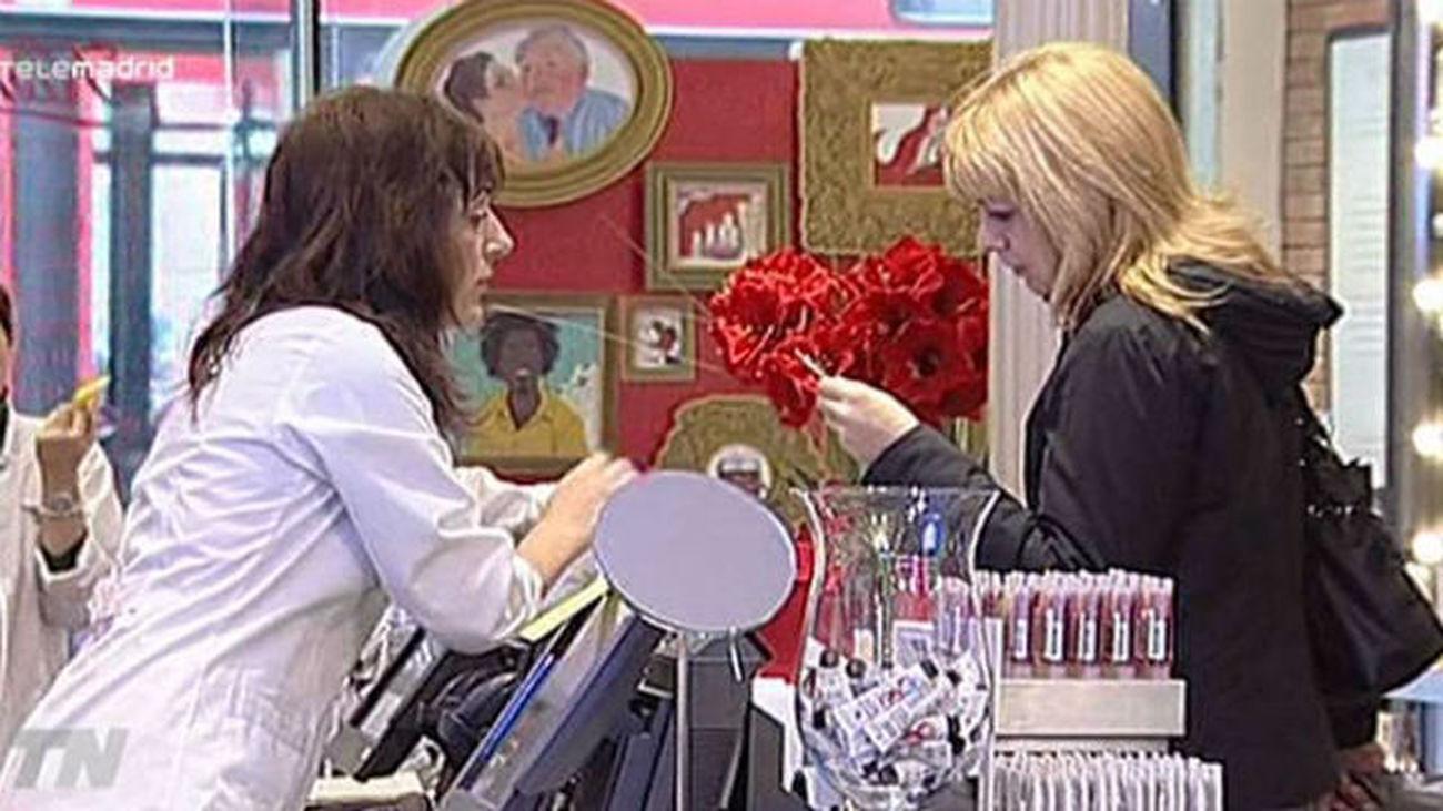 Los contratos de Navidad subirán un 4% en Canarias