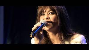Vanesa Martín anuncia tres conciertos en Canarias en 2019
