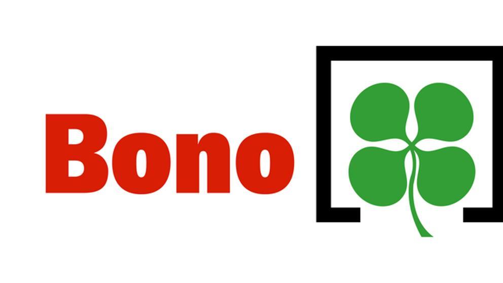 Un acertante de segunda gana 102.262 euros en la Bonoloto en Las Palmas