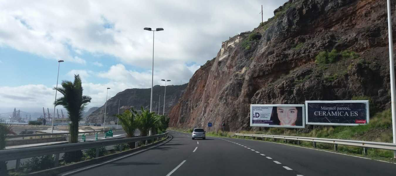 Dávila denuncia un nuevo retraso en la firma del convenio de carreteras