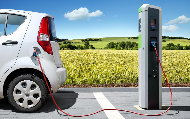 NC apoya la tramitación de la ley del IGIC al 0% en la compra de vehículos híbridos y eléctricos