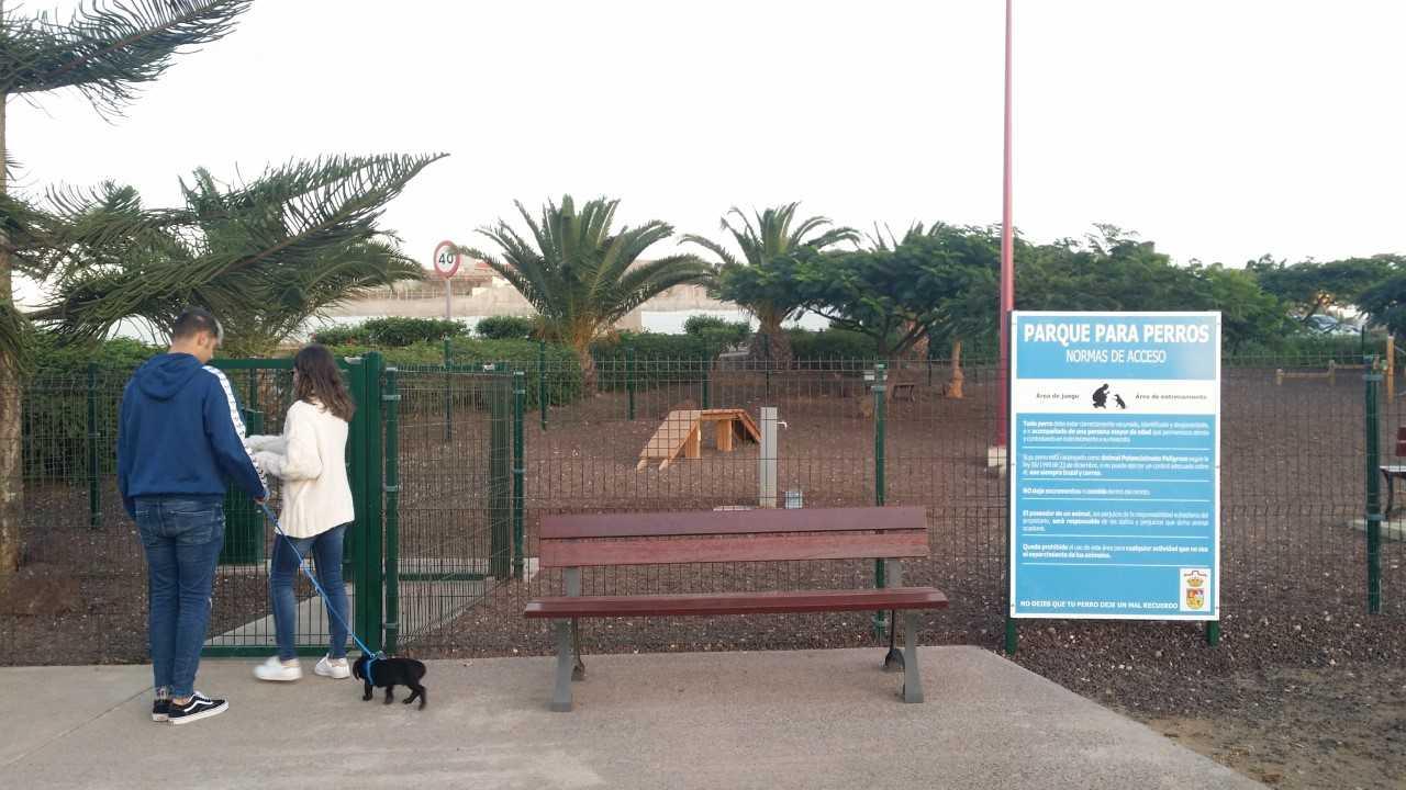 La nueva Ordenanza de Animales establece multas de hasta 15.000 euros