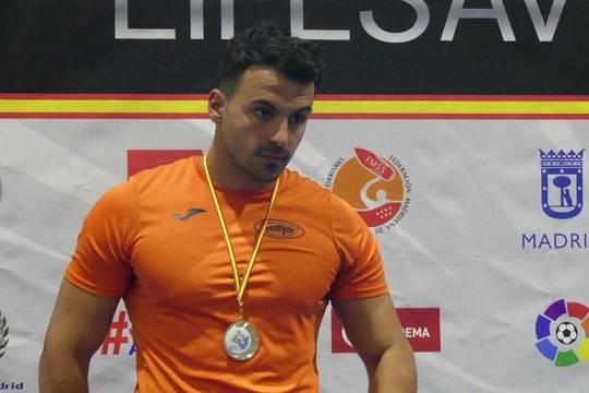 Edu Blasco
