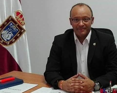 Arquipo Quintero